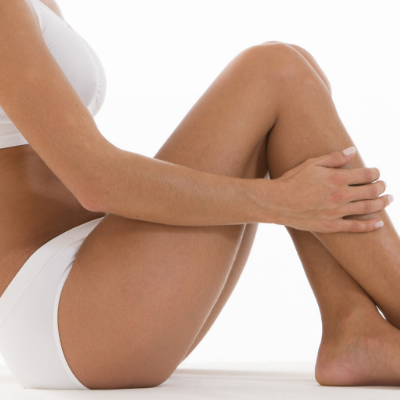 TightSculpting™ – reduction of adipose (fatty) tissue with a simultaneous skin-firming effect